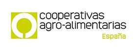Cooperativas Agro-alimentarias de España