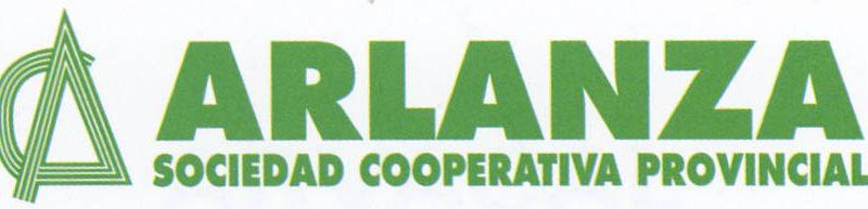 Arlanza Logo