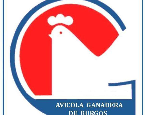 Logo septiembre 2013