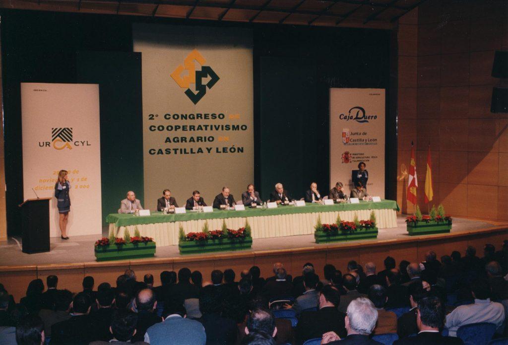2o-congreso