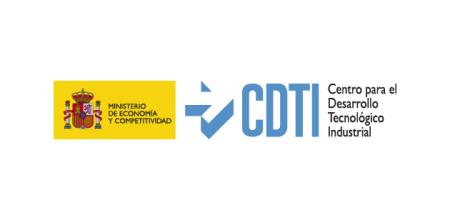 logo-vector-cdti-mineco-450x220