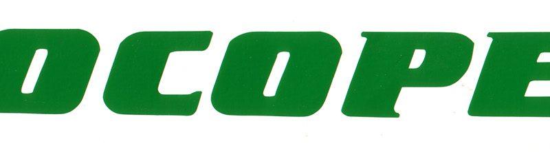 Logo cocope copia