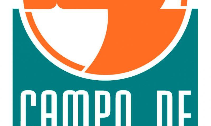 CAMPO DE AVUTARDAS LOGO