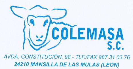 LOGO COLEMASA 001