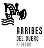 Logo Arribes Caballo2