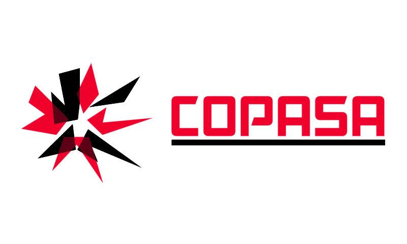 Logo nuevo 28-04-2016