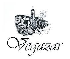Logotipo septiembre 2013