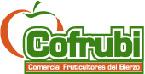 logo cobfrubi