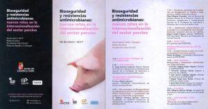programa bioseguridad porcino