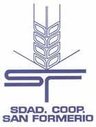 Logo septiembre 2013 copia