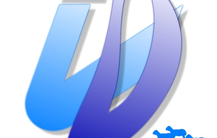 Logo Valmoro