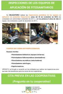 cartel ITEAF Urcacyl (2)