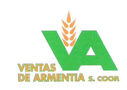 logotipo coop