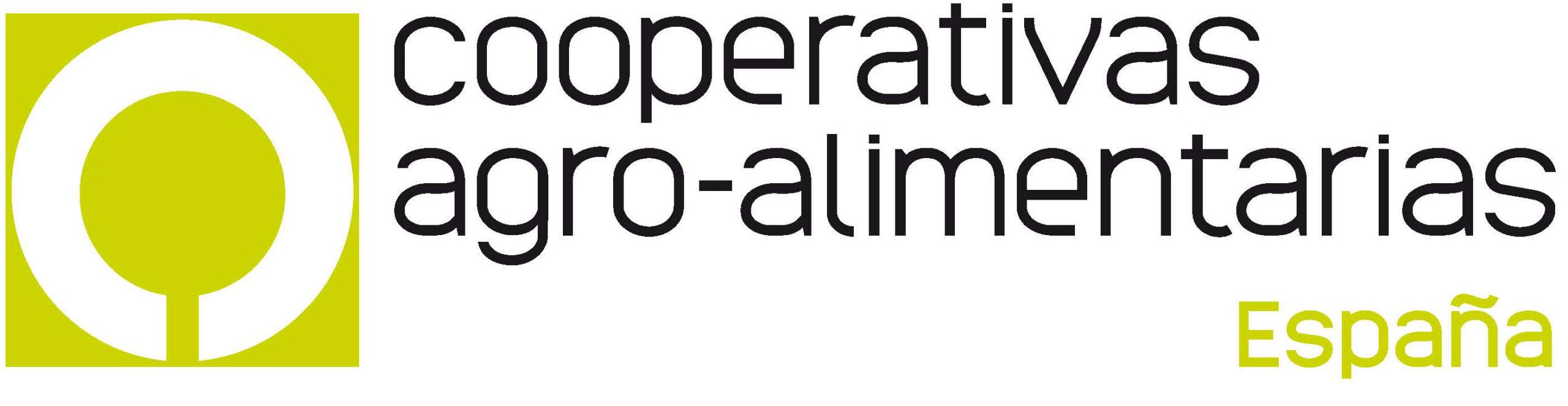 LogoCoopsAgroES