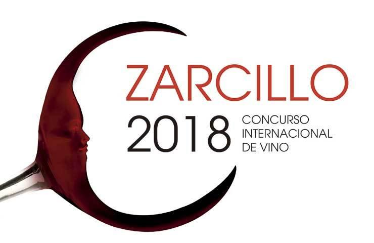 Premios_Zarzillo_Castilla_Leon_Burgos_2018_de-vinos