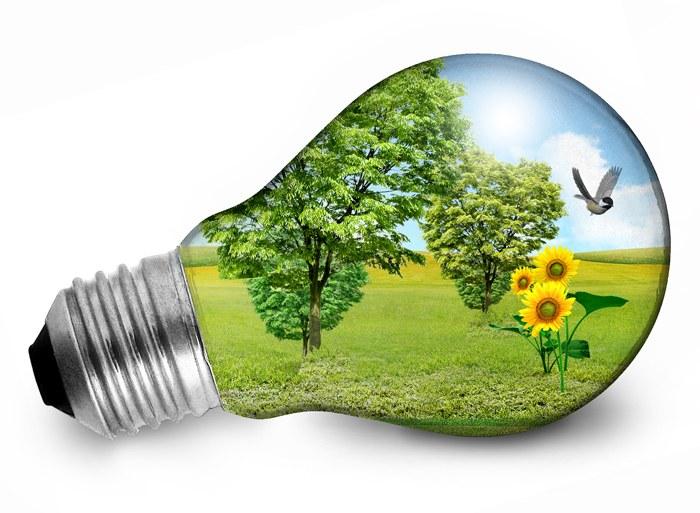 reformas-eficiencia-energetica